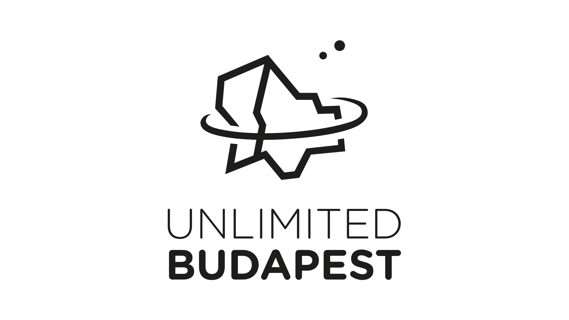 Unlimited Budapest
